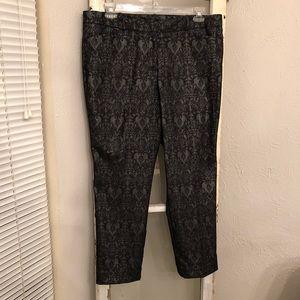 Worthington Slacks Pants size 16
